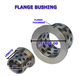 FLANGEBUSHING2