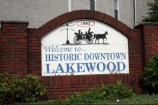 1198705439-Lakewood pic