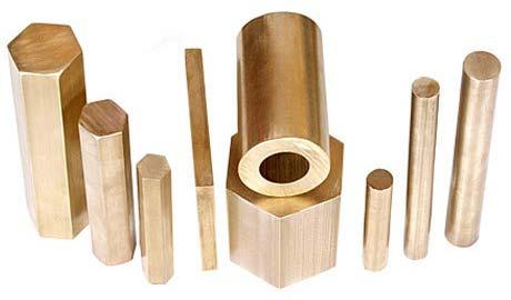 Aluminium-bronze-castings-788165